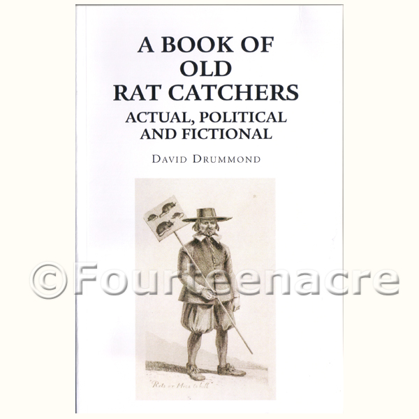 old rat catchers