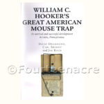 WH-Great-USA-mouse-traps
