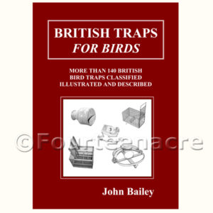 British Traps for Birds