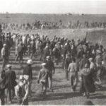 Kansas bw 1935