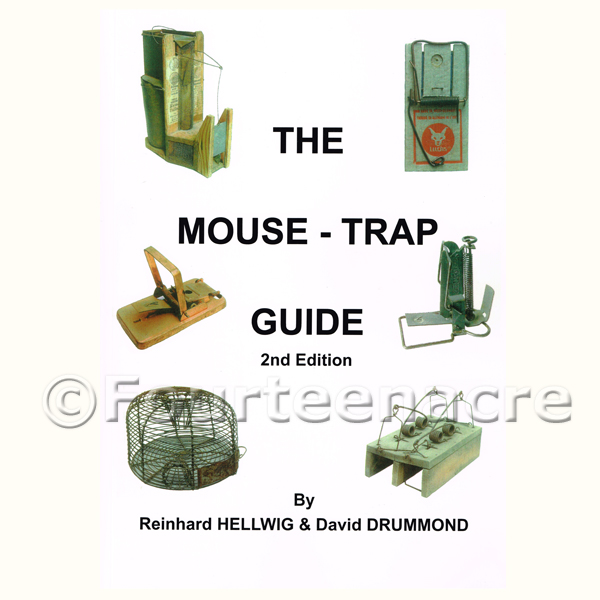The Mouse Trap Guide