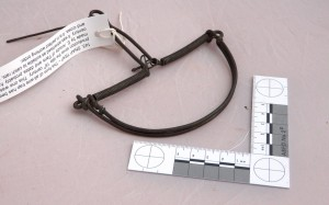 All Wire Snap Trap (ref 6143)