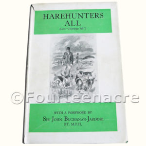 hare-hunters-all