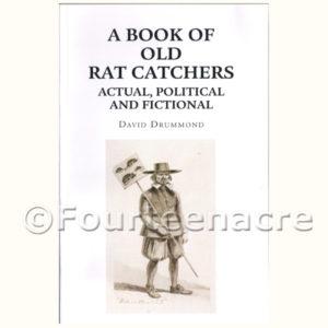old rat catchers