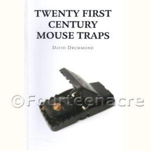 21st-century-mouse-traps