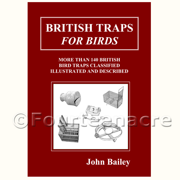 British Traps for Birds